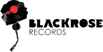 blackrose records (icon)