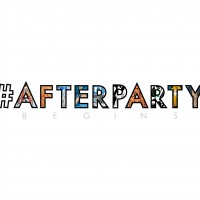 #AFTERPARTY-(sito-slide)