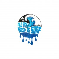 ALL-YOU-NEED-IS-SURF-(sito-slide)
